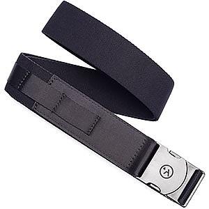 photo:   Arcade Nomad Belt accessory