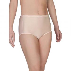 photo: ExOfficio Give-N-Go Full Cut Brief boxers, briefs, bikini