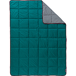 Ascend Blanket