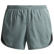 photo: Hind Race Day Short active short