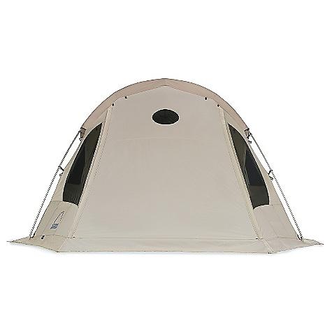 photo: Sierra Designs Mirage 2 three-season tent