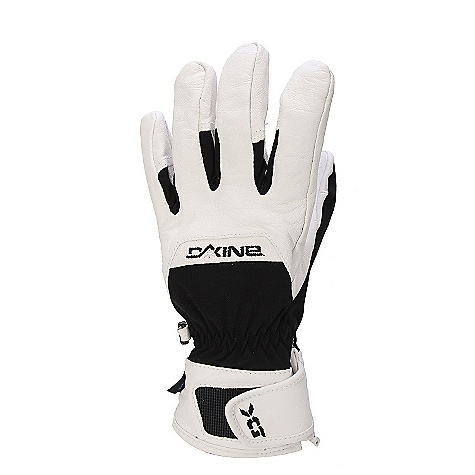 DaKine Navigator Glove