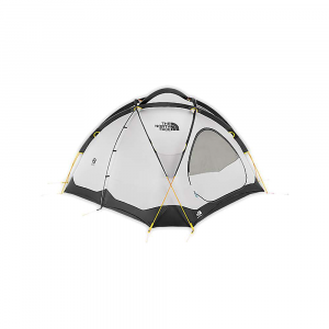 The North Face Bastion 4