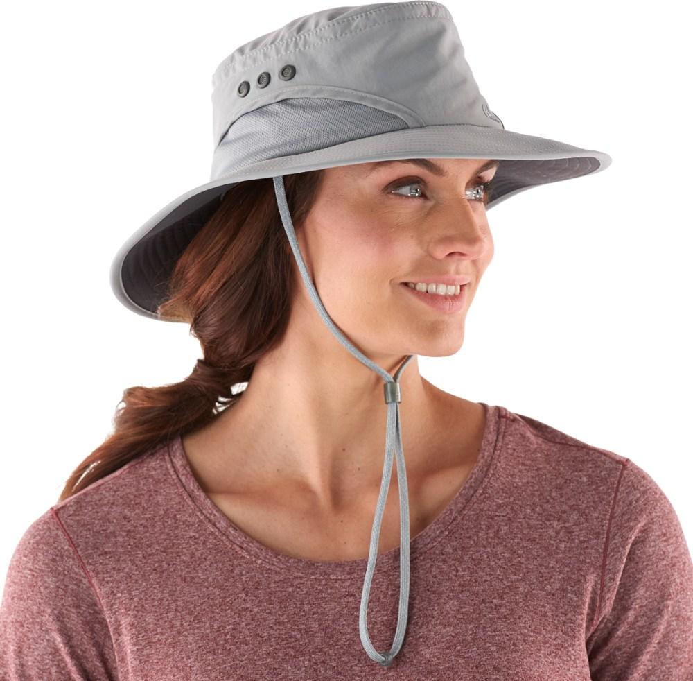 257e0c4eabc791 The Best Sun Hats for 2019 - Trailspace