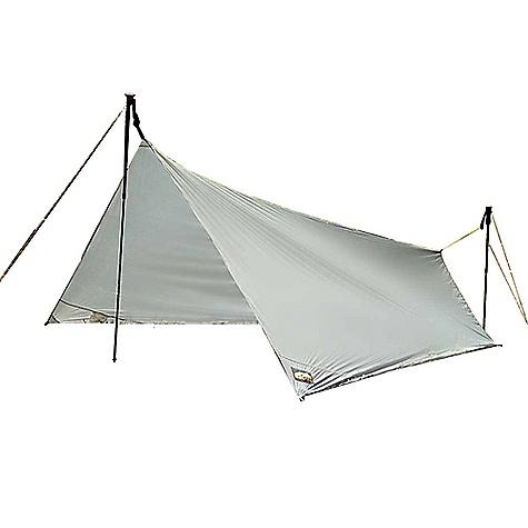 GoLite Lair 2 Shelter