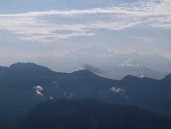 The-Mont-Blanc.jpg