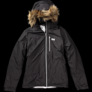 Helly Hansen Sunshine Jacket