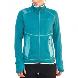 La Sportiva Iris 2.0 Jacket
