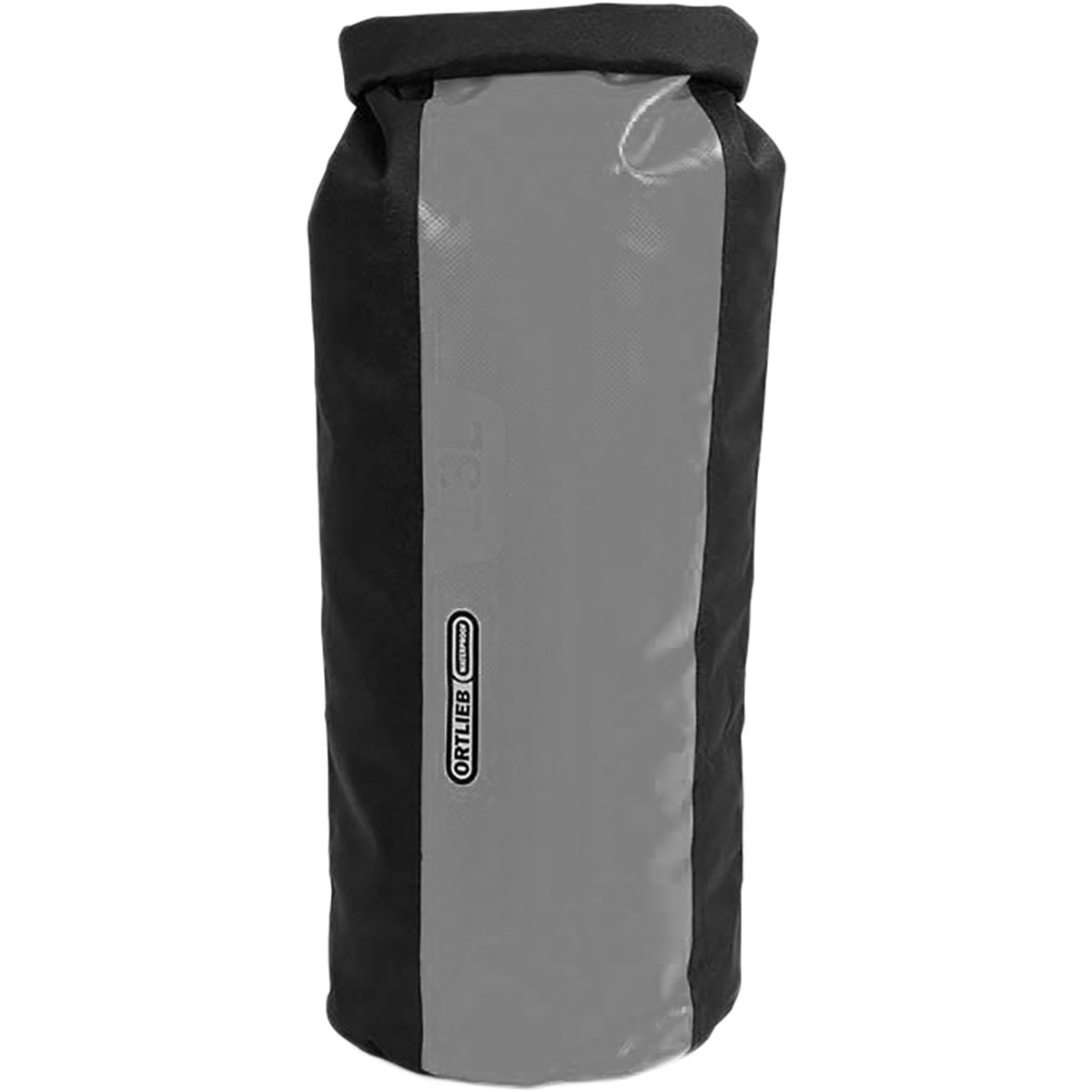 photo: Ortlieb Dry Bag PS490 dry bag