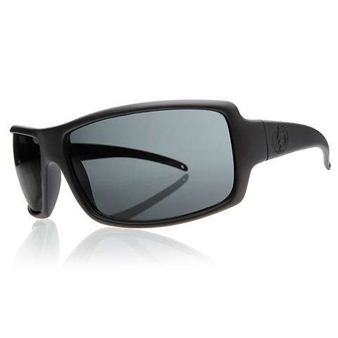 photo: Electric EC DC XL sport sunglass