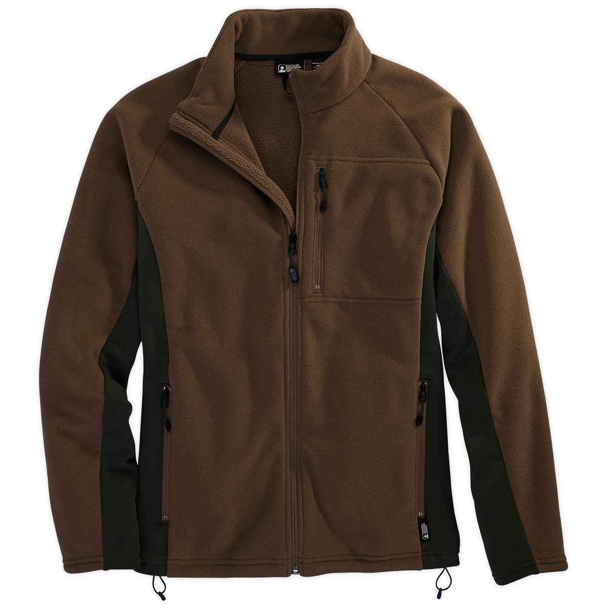 EMS Tuner Jacket