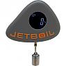 photo: Jetboil Jetgauge