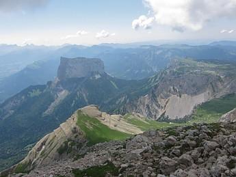 Mont-Aiguille.jpg