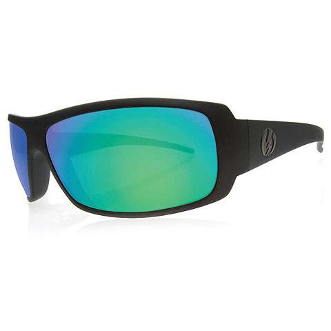photo: Electric Charge sport sunglass