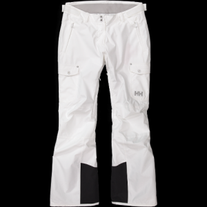 Helly Hansen Switch Cargo Pant