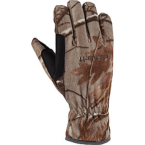 Carhartt TS Fleece Glove