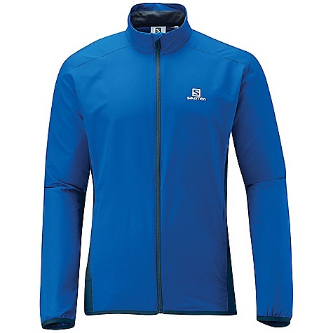 Salomon Start Jacket