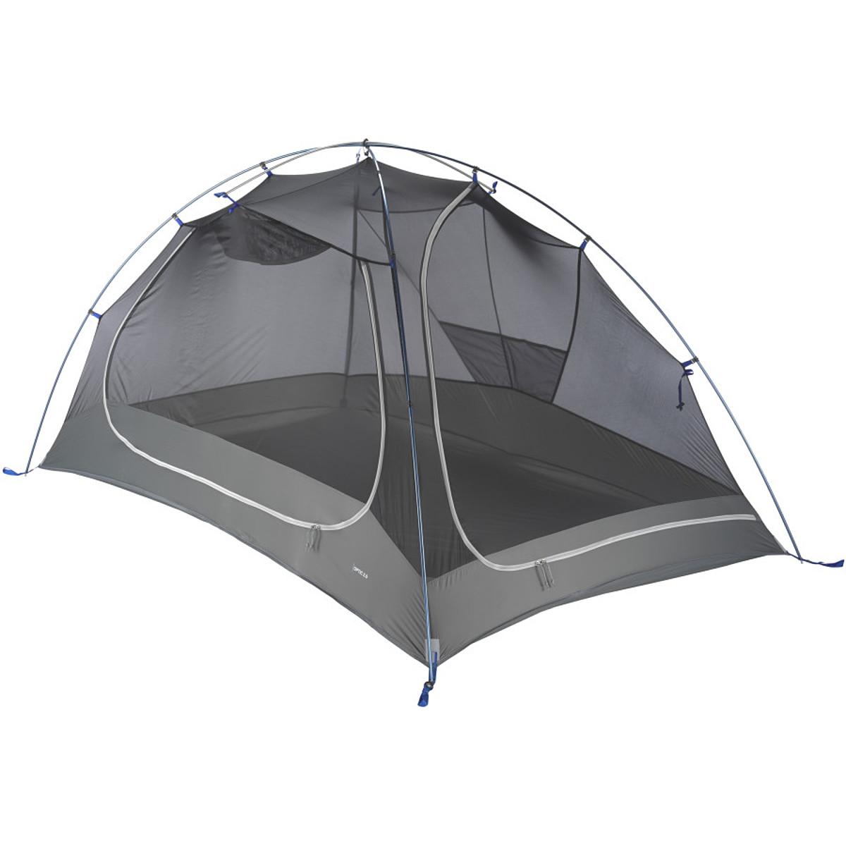 photo: Mountain Hardwear Optic 3.5 three-season tent