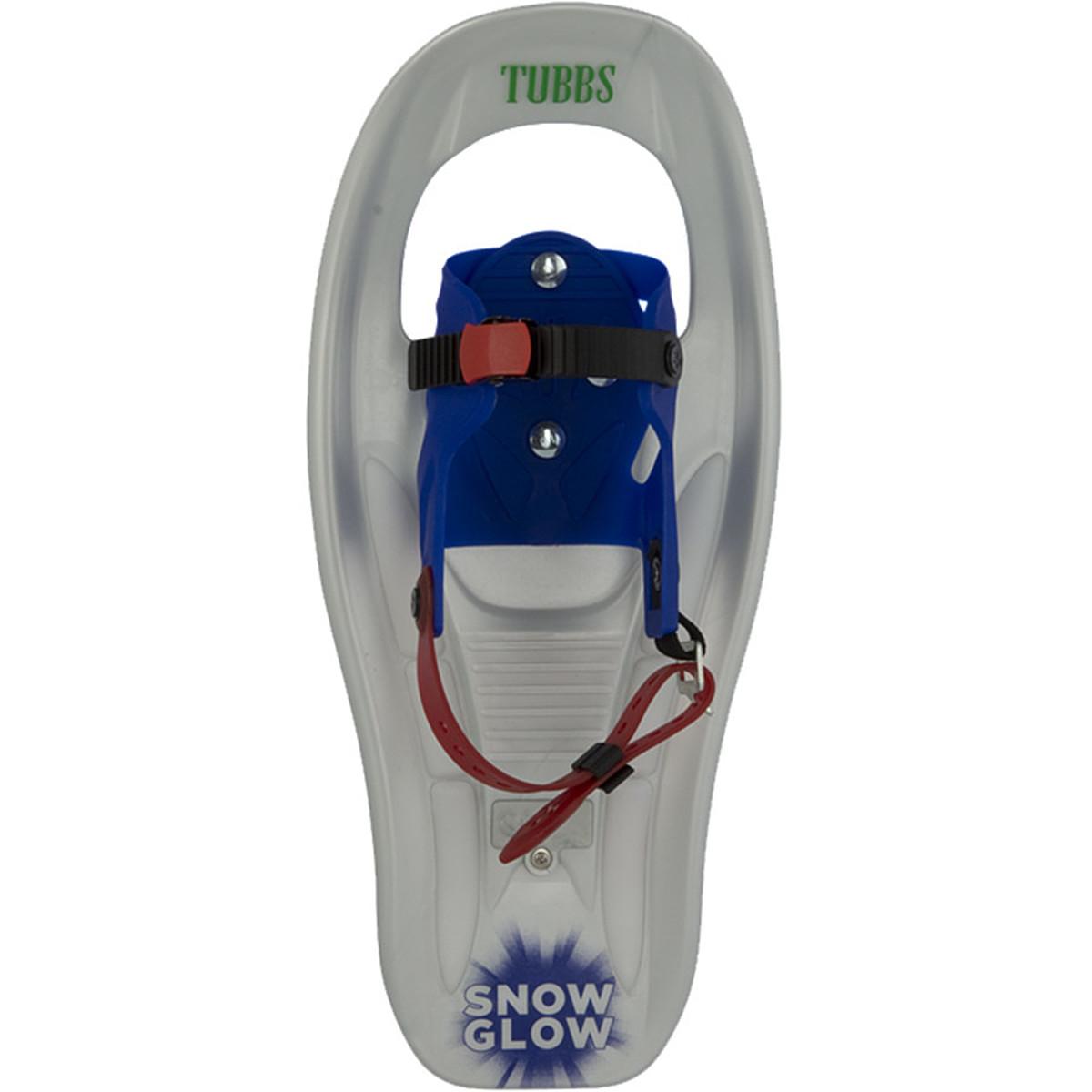 Tubbs SnowGlow