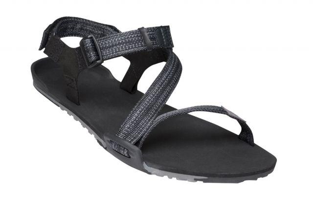 photo: Xero Shoes Men's Z-Trail sport sandal