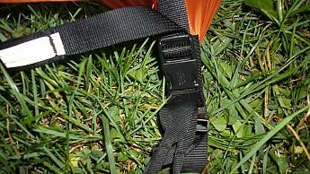 buckles-010.jpg