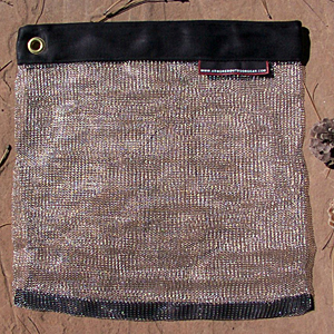photo: Armored Outdoor Gear Ratsack Cache Bag food bag