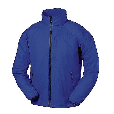 GoLite Buzz Jacket