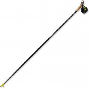 Fischer RC9 Pole