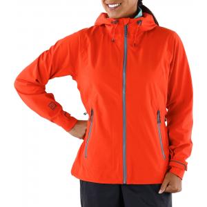 REI Chinuka II Rain Jacket
