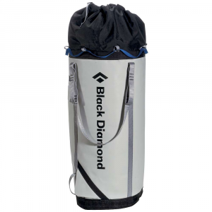 photo: Black Diamond Touchstone Haul Bag haul bag