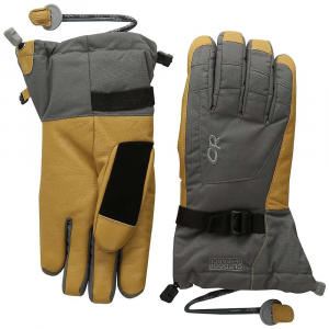Outdoor Research AirFoil Gloves