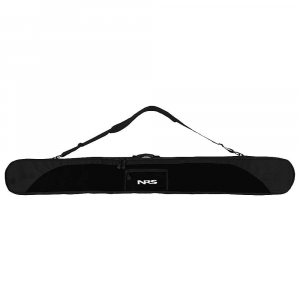 NRS SUP/Whitewater Paddle Bag
