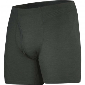 Ibex Woolies 1 Boxer Brief