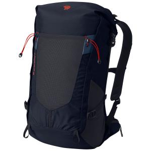 photo: Mountain Hardwear Scrambler RT 35 OutDry overnight pack (2,000 - 2,999 cu in)