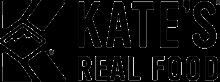 Kate's Real Food