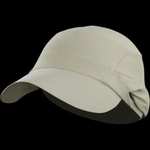 Arc'teryx Spiro Cap