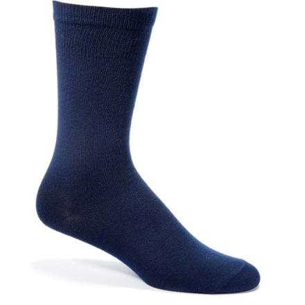 Injinji Liner Crew Sock Reviews - Trailspace.com