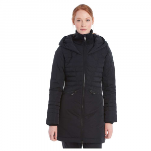 photo: Lole Emmy Jacket down insulated jacket