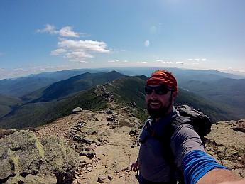 Franconia-Ridge-Selfie.jpg