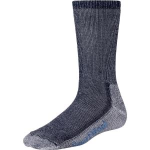 Smartwool Hiking Medium Crew Sock