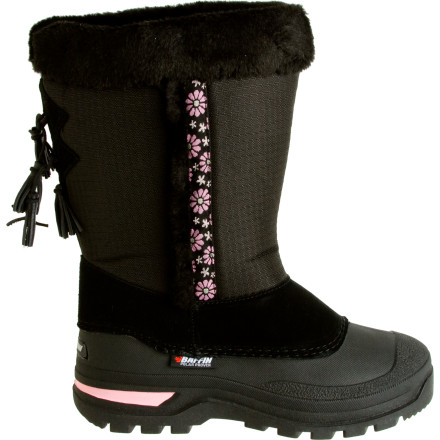 photo: Baffin Abby winter boot