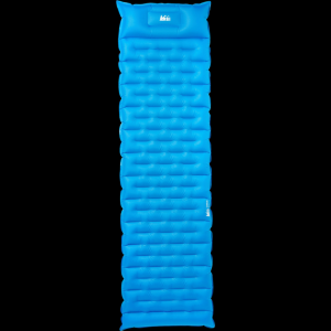 REI Cirrus Insulated Air