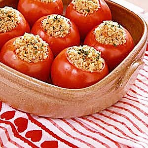 Stuffed-tomatoes.jpg