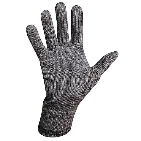 Icebreaker Bryn Glove