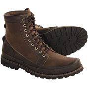 "Timberland Earthkeepers 6"" Boot"