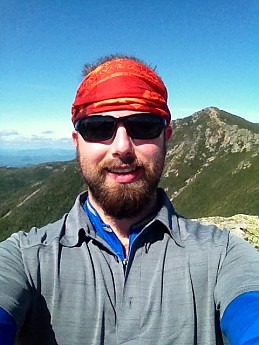 Franconia-Ridge-Selfie-2.jpg