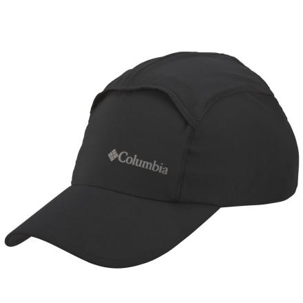Columbia Ravenous Ball Cap