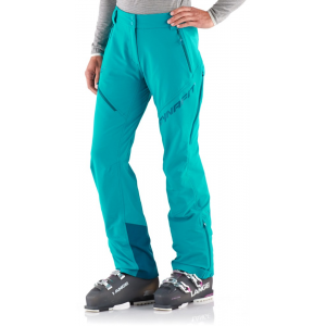 photo: Dynafit Women's Mercury Pant soft shell pant