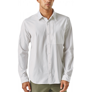 Patagonia Skiddore Shirt
