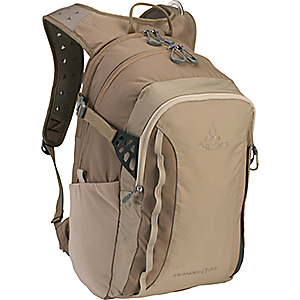Ascend Meander 20L